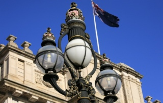 Assistance for Victorian Businesses