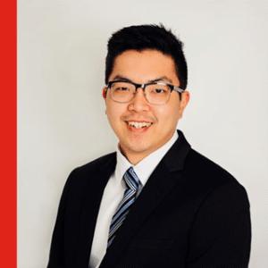 Carl Gonzales Graduate Accountant