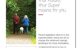 August 2021 Newsletter Cover
