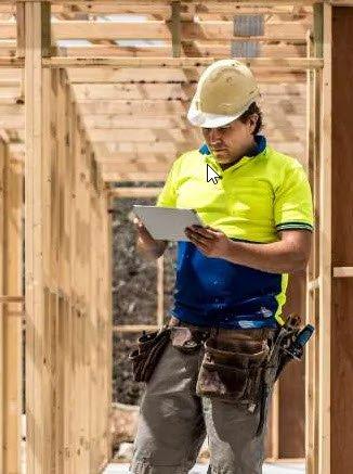 Home Builder Scheme