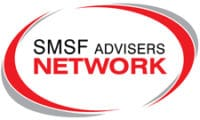 SMSF Advisers Network