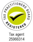 TAX Practitioners Board - TAX Agent 25966314